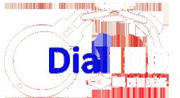 Dial 100 News