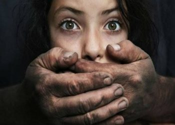 १४ बर्षीय बालिकालाई बलात्कार गर्ने दुई जना पक्राउ