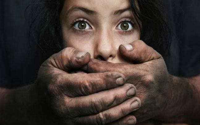 १३ बर्षीय बालिका बलात्कार गर्ने एकजना पक्राउ