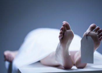 पोखराको होटलमा वृद्ध मृत फेला