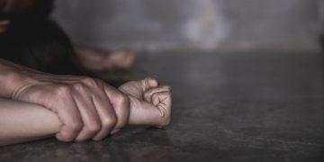 १४ वर्षीया किशोरीलाई बलात्कार गर्ने पक्राउ