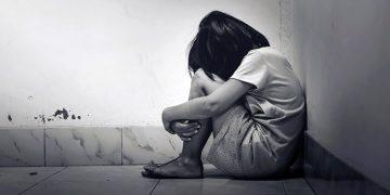 पन्ध्र बर्षिय बालिकाको फरक फरक युवाद्वारा दुई पटक  बलात्कार