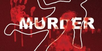 सल्यानमा एक किशोरीको घाँटीको स्वासनली काटेर  हत्या, पत्ता लागेन अभियुक्त