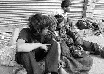 नेपालमा ७ लाख भन्दा बढि बालबालिका शिक्षाको पहुँच बाहिर
