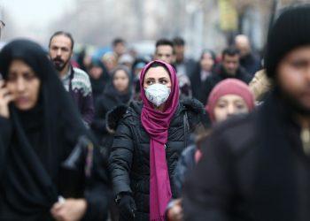 इरानका सर्वोच्च नेता खामेनीका एक सल्लाहकारको कोरोनाभाइरसका कारण मृत्यु