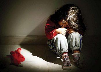 बलात्कारको घटनामा ६४ प्रतिशत बालिका पीडित, प्रतिदिन ७ घटना !