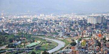 काठमाडौं उपत्यकामा थप ५९७ जनामा कोरोना पुष्टि
