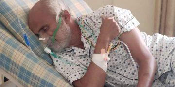डा. केसीको स्वास्थ्य अवस्था बिग्रँदै, रक्तचाप अत्यधिक घट्यो