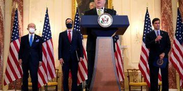 सुडानलाई आतंकवाद सूचीबाट हटाउने अमेरिकी तयारी