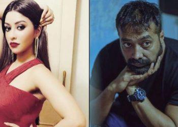 बलात्कारकाे अभियोग लागेका कश्यपलाई आज मुम्बई प्रहरीले  सोधपुछ गर्ने !
