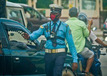 चाडपर्व लक्षित ट्राफिक प्रहरीको सुरक्षा योजनाः सिभिल परिचालन देखि सरप्राईज चेकिङ सम्म !