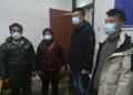 चिनियाँको अपहरण आरोपमा विदेशी नागरिकसहित ४ जना पक्राउ