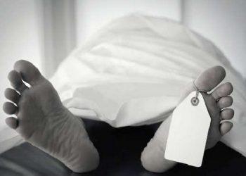 मोबाइल पड्किँदा किशोरीको मृत्यु
